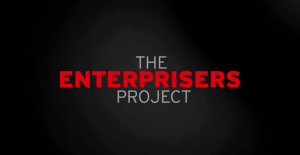 EnterpriserProject